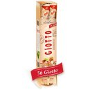 Giotto - The classic