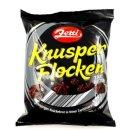Zetti Knusperflocken Zart Bitter