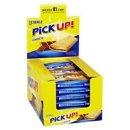 PickUp Choco 24 x28g