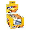 PickUp Choco & Milk 24x 28g