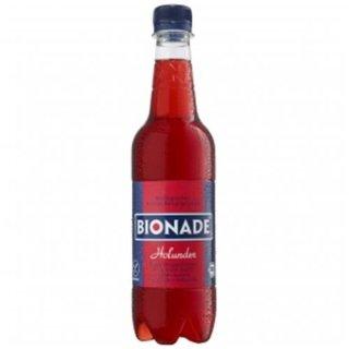 Bionade Holunder 500ml