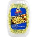 Potato salad 1000g