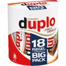 Duplo 18er Pack