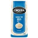 ORYZA rice pudding 1kg