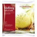 Heichelheimer Thüringer Kloßteig halb &...
