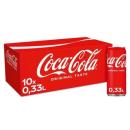 Coca-Cola Friendspack