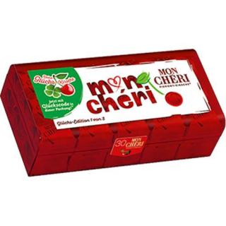 Ferrero Mon Cheri Pralinen 30er Packung