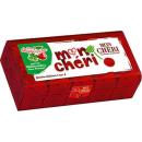 Ferrero Mon Cheri chocolates 30 pack