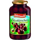 Odenwald Süsskirschen 720ml
