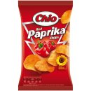 Chio Chips Paprika 175g
