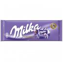 Milka Alpenmilch 270g
