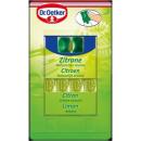 Dr. Oetker Aroma Zitrone 4x 2ml