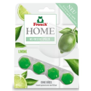 Frosch Limone WC-Frische Spüler