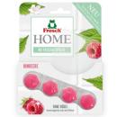 Frosch Himbeer WC-Frische Spüler