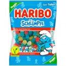 Haribo Schlümpfe