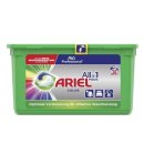 ARIEL Compact 3in1 Pods Color 42 WL