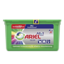 ARIEL Compact 3in1 Pods Color 38 WL
