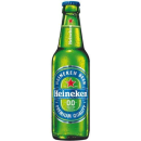 Heinecken 0,0% Alkoholfrei