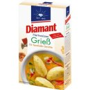 Diamant Durum wheat semolina fine 500g