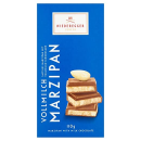 Niederegger Marzipan plate Classic Whole Milk 110g