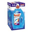 Persil Professional Color Gel 2x65 WL