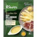 Knorr gourmet sauce Hollandaise classic