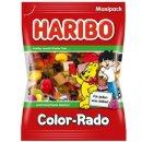 Haribo Color-Rado 1000g