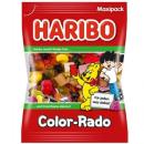 Haribo Color-Rado 1000g