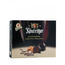 Halloren Köstritzer Schwarzbier Marzipan Pralinen