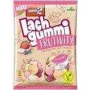 nimm2 Lachgummi Frutivity Yoghurt (NEU)