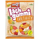 nimm2 Lachgummi Frutivity Exotics Fruits (NEU)
