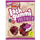nimm2 Lachgummi Frutivity Red Fruits (NEU)