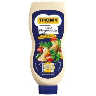 Thomy Salat Mayonnaise 450ml