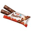 Kinder Bueno 2er 30 Box