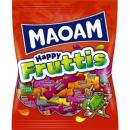 Maoam Happy Fruttis 175GR