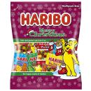 Haribo Minis Frohe Weihnachten
