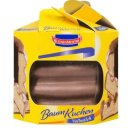 Baumkuchen chocolate 300g