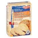 Küchenmeister Baking mix Sunflower Bread 1 kg pack