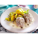 Erasco Königsberger Klopse 6Stück 800g