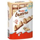 Kinder Bueno white 6er Box