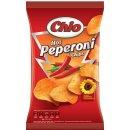 Chio Chips Hot Peperoni 175g