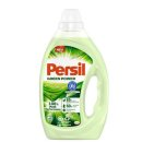 Persil Detergent Green Power Gel (new)