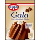 Dr. Oetker Gala Puddingpulver Schokolade