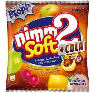 nimm2 Soft +Cola