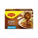 Maggi Jaeger sauce 2 pieces