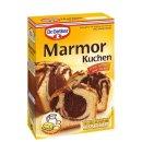 Dr. Oetker Backmischung Marmor Kuchen 480 g