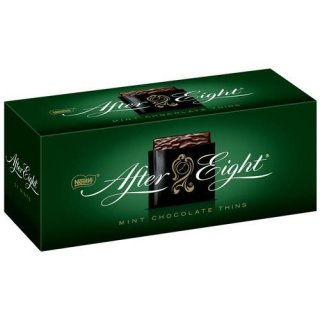 After eight classic 200g