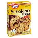 Dr. Oetker Kuchenmischung Schokino 480 g