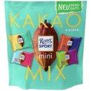 Ritter Sport Mini Kakao Mix in paper bag