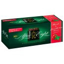 After eight Strawberry & Mint flavor - Limited...